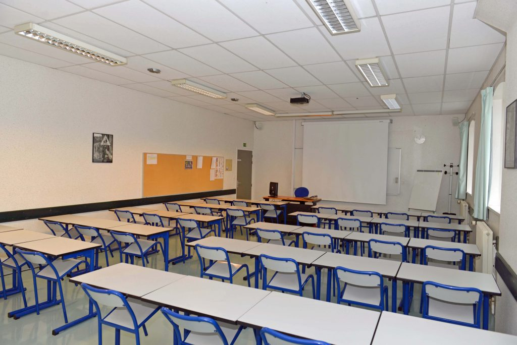 centre-hospitalier-saint-lo-salle-classe-institut-formation