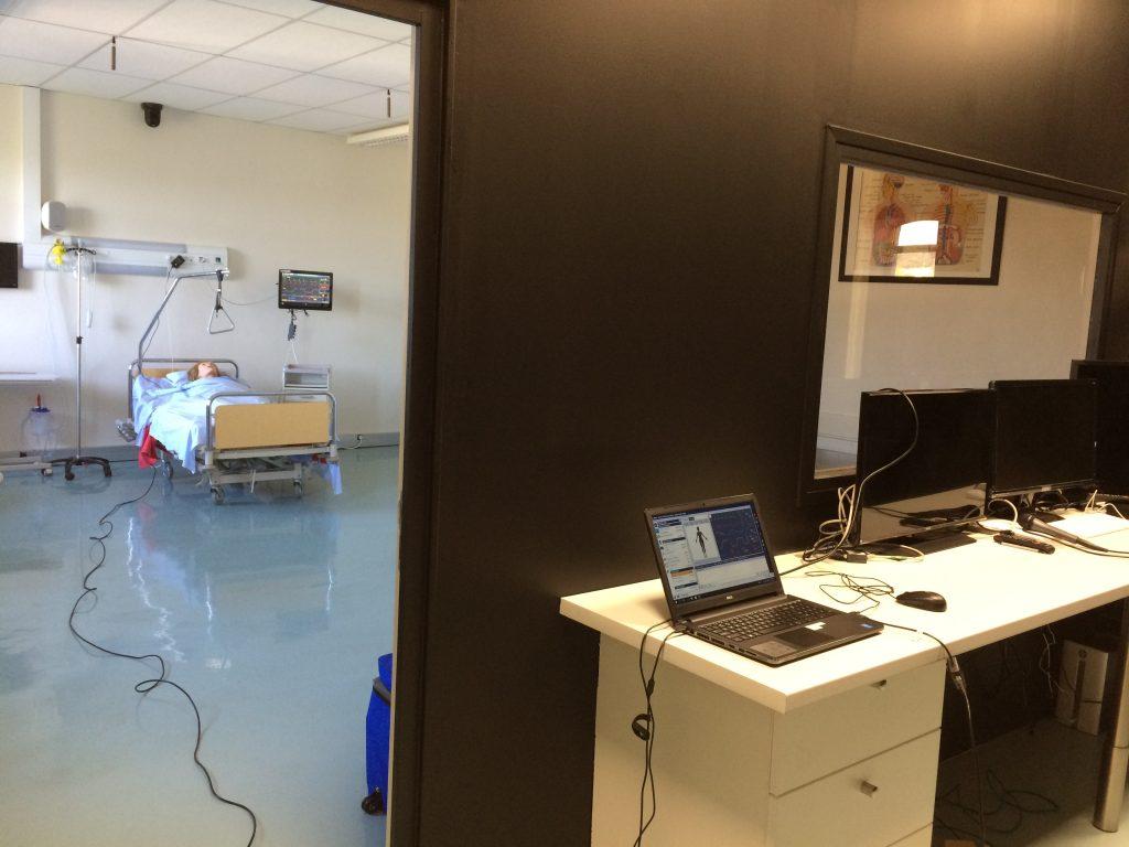 centre-hospitalier-saint-lo-salle-simulation-ifsi-ifas-cesu
